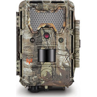 Камера Bushnell TROPHY CAM AGGRESSOR HD 14MP REALTREE XTRA LOW GLOW